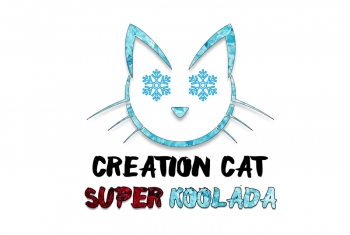 Copy Cat Super Koolada Cat Aroma