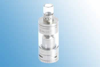 Glas Airflow Driptip Smoktech