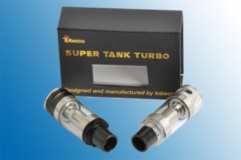 Super Tank Turbo Tobeco