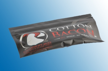 Cotton Bacon Bits V2 10G