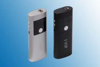 I VIP 35W 4000mAh Betterlife