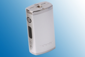 Dampf Shop - Heatvape Defender II 50W Box