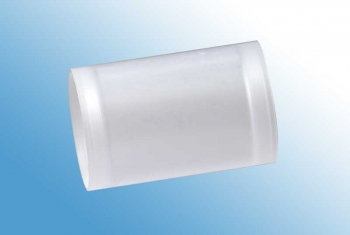 Tobeco Leight 26650 Clear Tube