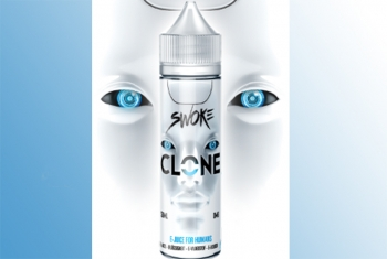 Clone - Swoke Liquid 60ml