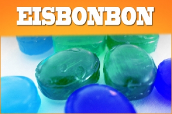 Eisbonbon Liquid 30ml