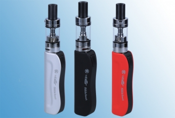 eleaf iStick Amnis 30W Set