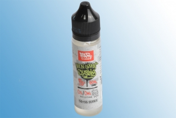 Neon Green Slushie - Element Liquid 60ml