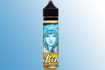 SKADI - Elysian Liquid 60ml