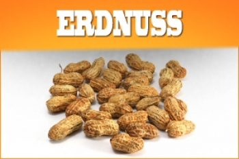 Erdnuss Liquid 30ml