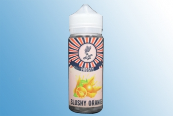 Slushy Orange - Vape Feeling 14ml Aromashot