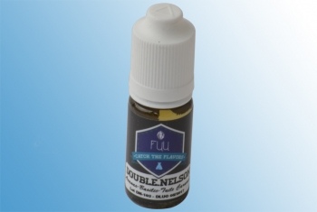 The Fuu - Double Nelson Aroma 10ml