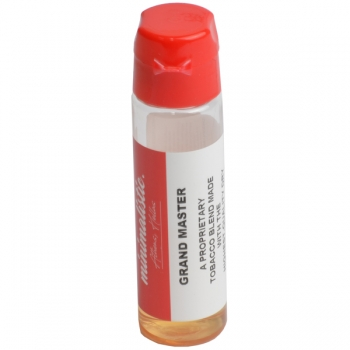 Grand Master Minimalistic Liquid Aroma 30ml / 60ml