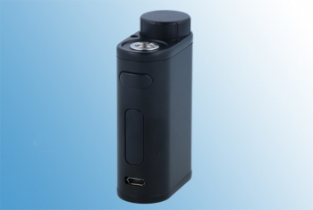 Istick Pico Eleaf TC 75W Box