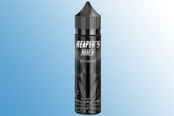 The Reaper Kapkas Aromashot 20 / 60ml