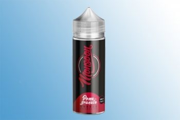 Pomegranate Breeze Monsoon 120ml Liquid