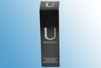 U - Must Have Aroma 10ml
