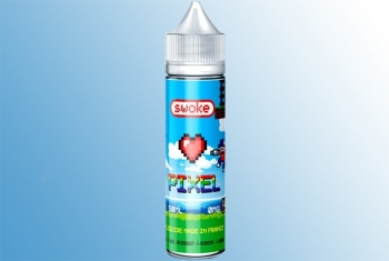 Pixel - Swoke Liquid 60ml