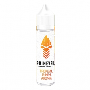 Tropical Punch Primeval Aromashot 12ml/60ml