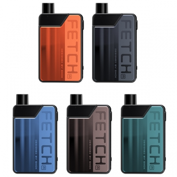 Smok Fetch Mini Pod E-Zigarette 5-40 Watt
