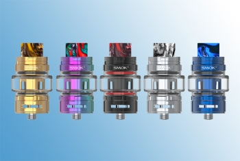Smok TF Tank Verdampfer 6ml 30mm