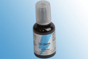 T-Juice Ice Queen Aroma
