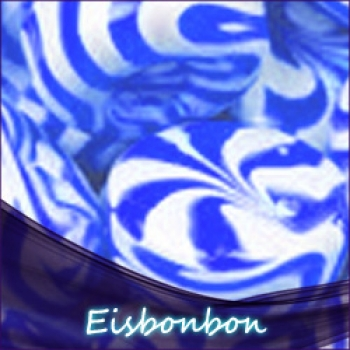 Eisbonbon Ultrabio Liquid 10ml