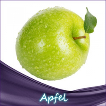 Apfel Ultrabio Liquid 10ml