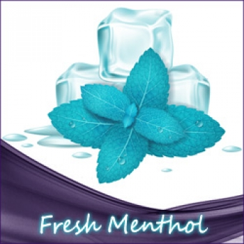 Fresh Menthol Ultrabio Liquid 10ml