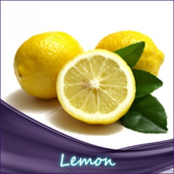 Lemon Ultrabio Liquid 10ml