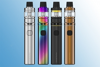 Vaporesso Cascade One Plus Set