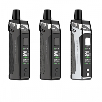Vaporesso Target PM80 Care Edition