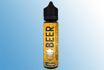 Beer Honey - VoVan Liquid 60ml