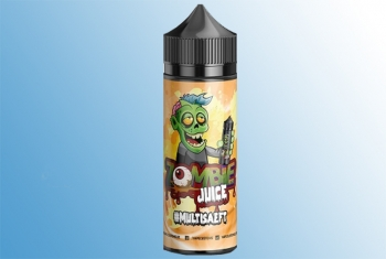 Multisaeft Zombie Juice Shake & Vape 20ml / 120ml