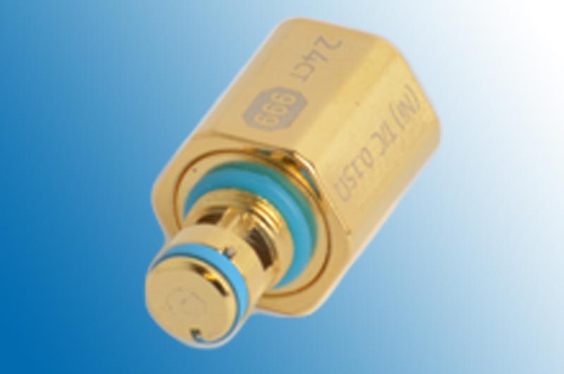 gCLAPTON OVC Coil ATOM für Subtank - smart24.net