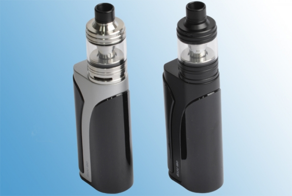 Eleaf iKuu i80 Melo 4 Set