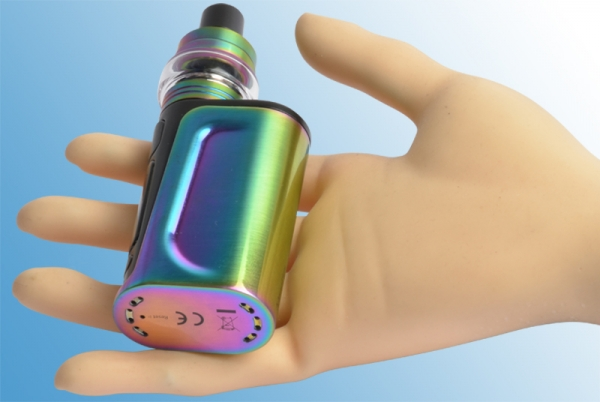 Joyetech eVic Primo Fit mit Exceed Air Plus