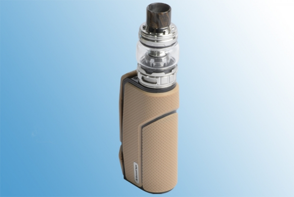 eLeaf Ello Duro Verdampfer 6,5ml