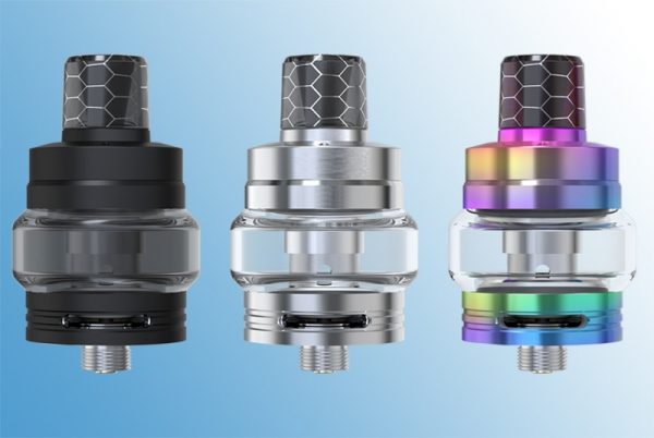 Joyetech Exceed Air Plus Verdampfer 22mm
