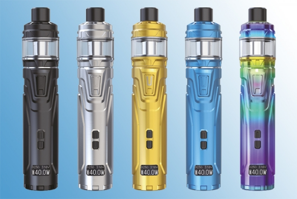 Joyetech Ultex T80 80W TC Set