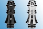 King 510 Driptip Kizoku Chess