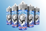 Mint & Eucalyptus - Polar Bears Liquid 60ml