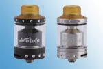 Wotofo the Viper RTA Verdampfer