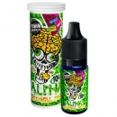 Alfa Greenberg Sweets Chill Pill Aroma 10ml Früchtebonbons mit Zitrone