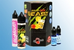 Beast Energy Tea 60ml Big Mouth Liquid leckerer Beast Energy TEE