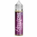 Grape Ice Dash One Aroma Longfill 15ml / 60ml Trauben eisgekühlt