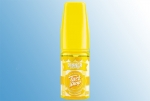 Lemon Sherbets Dinner Lady Tuck Shop Liquid 25ml erfrischendes Zitronen Sorbet