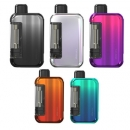 Joyetech Egrip Mini E-Zigaretten Set