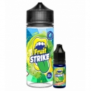 Fruit Strike Big Mouth Aroma 10ml / 120ml leckerer Zitrusmix Erfrischungsdrink