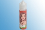 Raspberry Jacks Vape Liquid 60ml reife Himbeeren