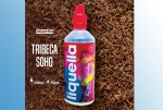 Far Cry Tribeca - Liquella 50ml Liquid Tabakliquid